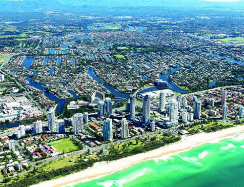 Gold Coast Titling Update