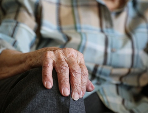 Retirement and Aged Care Opportunities Brisbane City Plan Amendment