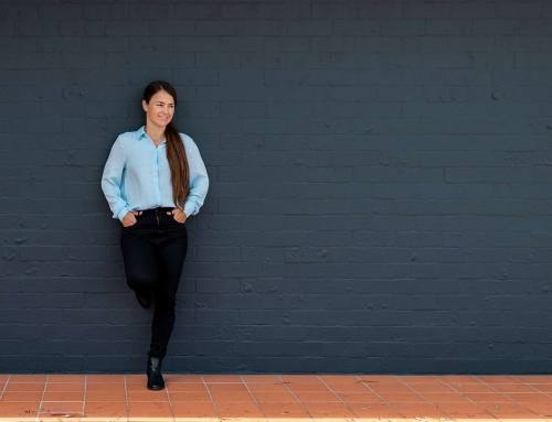 Town Planning Principal joins our expanding Sunshine Coast Operations